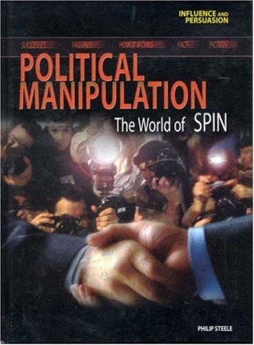 9780431098340: Political Manipulation
