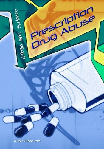 9780431107950: Prescription Drug Abuse (What's the Deal?) (What's the Deal?) (What's the Deal?)
