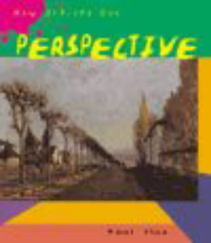 9780431115238: Perspective (How Artists Use...)