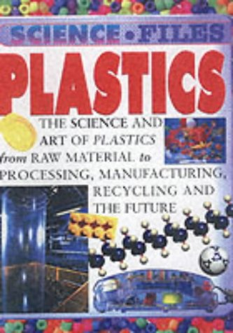 9780431143071: Science Files: Plastic paperback