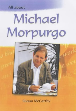 Michael Morpurgo (All About): McCarthy, Shaun