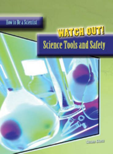 9780431906843: How to Be a Scientist pk A of 3: Pack A