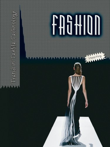 9780431990156: Fashion (Trends in Textile Technology)
