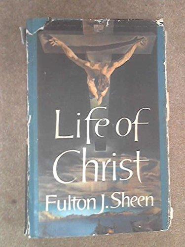9780432147047: Life of Christ