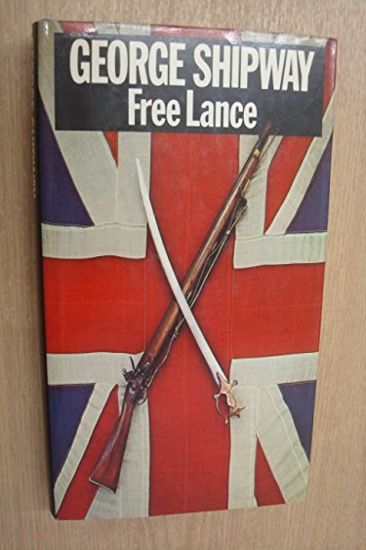 9780432147559: Free Lance