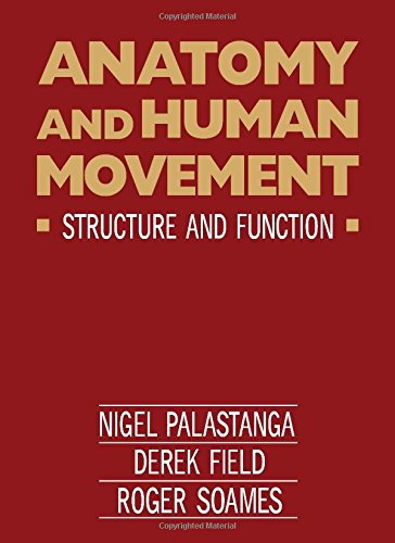 9780433000327: Anatomy and Human Movement: Structure and Function