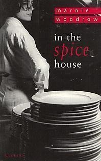 9780433398394: In the Spice House