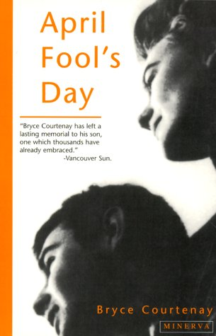 9780433398486: April Fools Day: A Modern Love Story