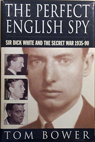English Sir Movie Download