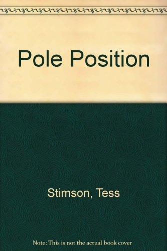 9780434000999: Pole Position