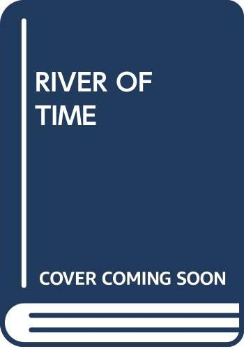 9780434001293: River of Time