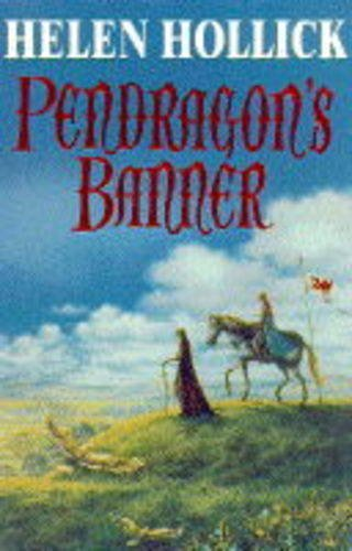 9780434002221: Pendragon's Banner (Pendragon's Banner Trilogy)