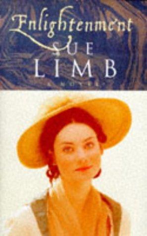 Enlightenment: Sue. Limb