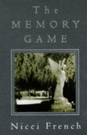 The Memory Game [A Novel].