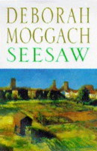 9780434003129: Seesaw