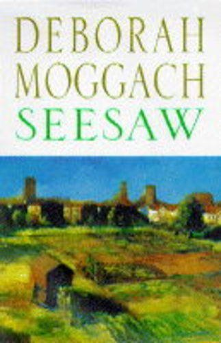 Seesaw (0434003123) by Deborah Moggach