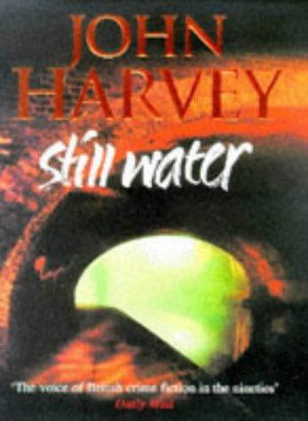 9780434003266: Still Water