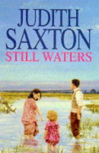 9780434003303: Still Waters