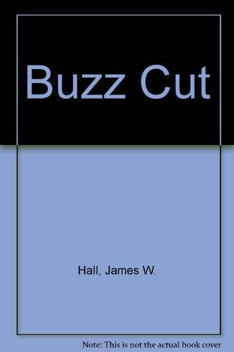 9780434003594: Buzz Cut