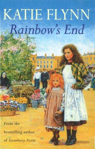 9780434003662: Rainbow's End