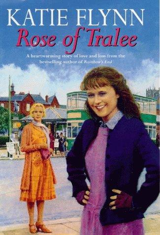 9780434003686: Rose of Tralee