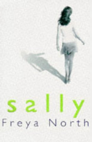 9780434003884: Sally