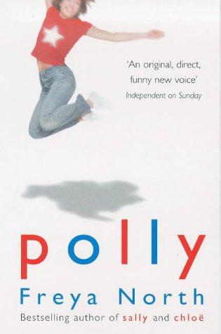 9780434003921: Polly