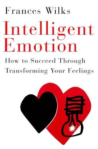 9780434004546: Intelligent Emotion