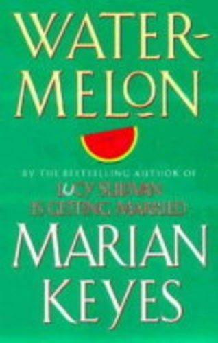 9780434004829: Watermelon