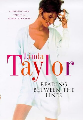 9780434004874: Reading Between The Lines