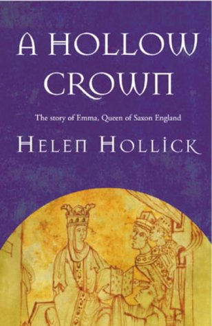 9780434004911: A Hollow Crown