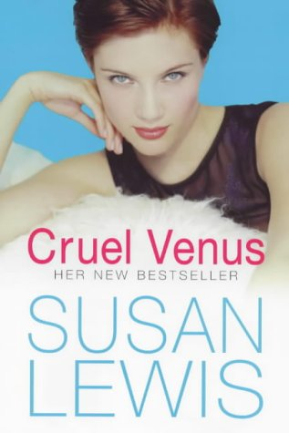 9780434004942: Cruel Venus
