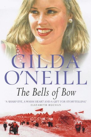9780434005055: The Bells of Bow
