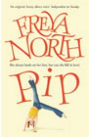 Pip: Freya North
