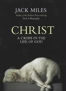 9780434007370: Christ: A Biography of God as Man