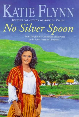 9780434007400: No Silver Spoon