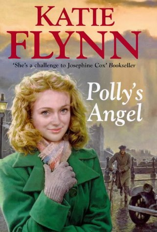 9780434007424: Polly's Angel