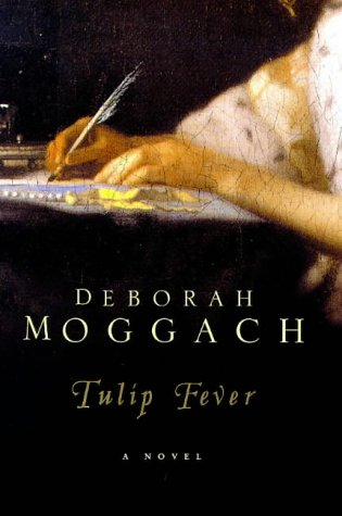 9780434007790: Tulip Fever - 1st Edition/1st Printing
