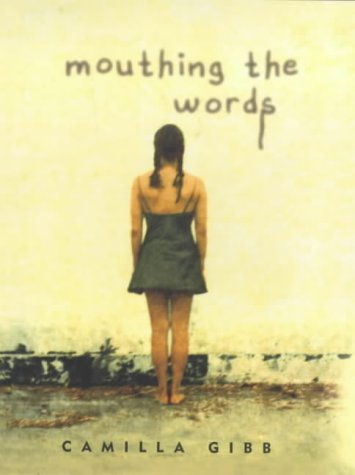 9780434007967: Mouthing the Words