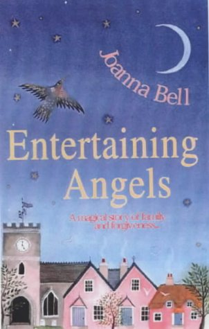 9780434008377: Entertaining Angels