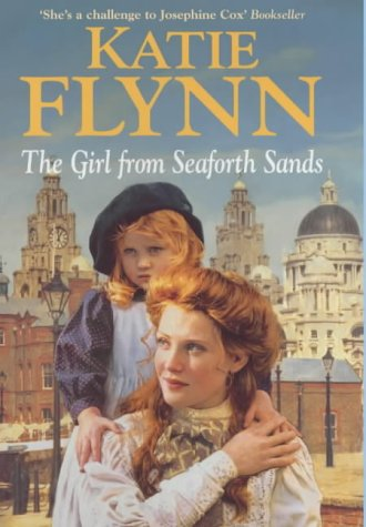 9780434009169: The Girl from Seaforth Sands