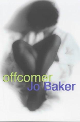 9780434009299: Offcomer