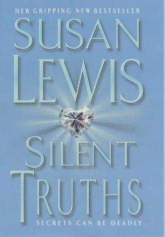 9780434009831: Silent Truths