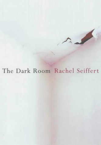 9780434009862: The Dark Room