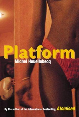 seks-platforma-uelbek