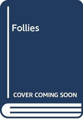 9780434009923: Follies