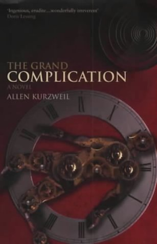 9780434009985: The Grand Compilation: A Novel