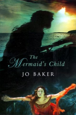 9780434010127: The Mermaid's Child