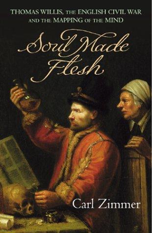 9780434010462: Soul Made Flesh