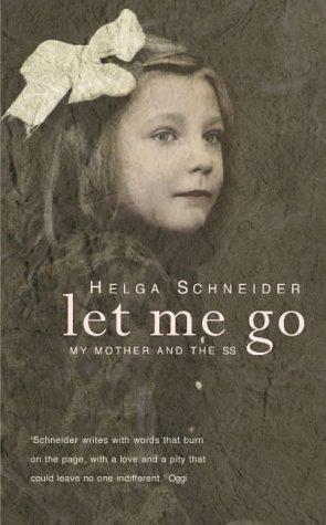 9780434010493: Let Me Go